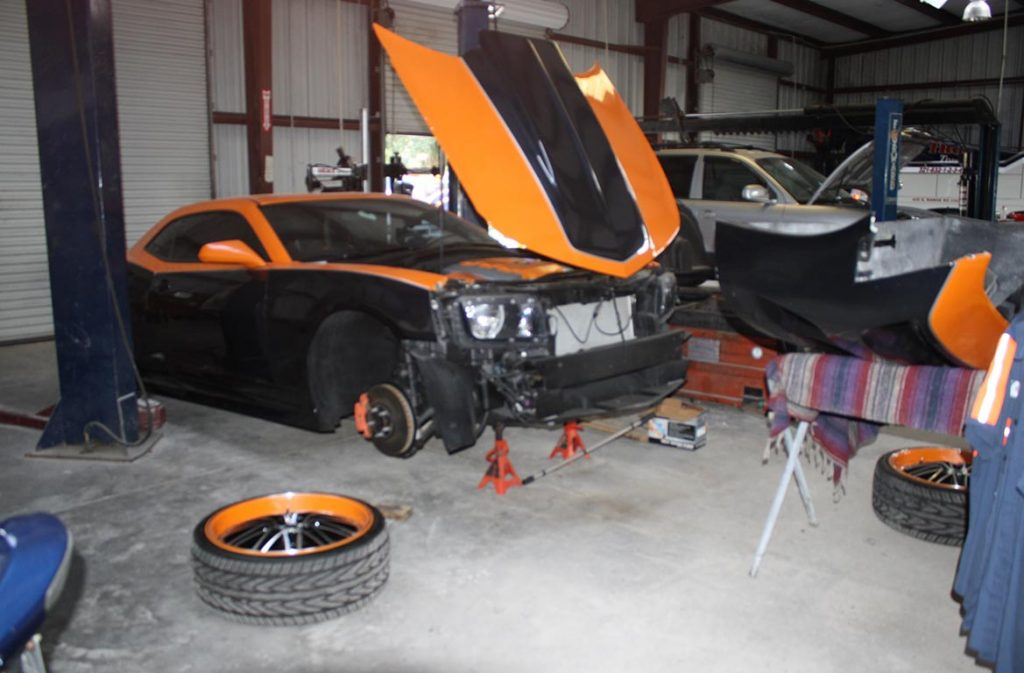 Tronsautotowing Gallery (15)